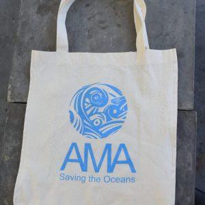 AMA Henequen shopping bags